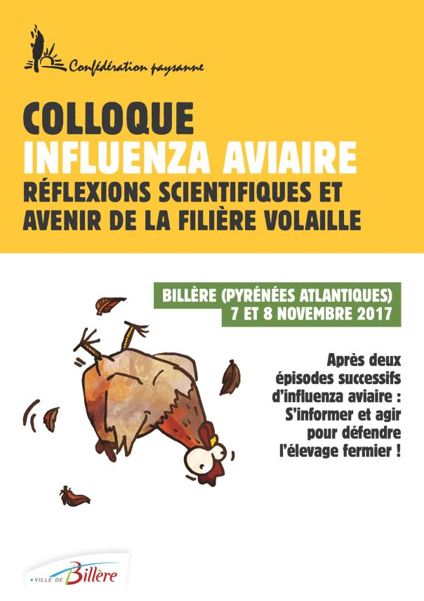 Colloque Influenza Aviaire-page-001