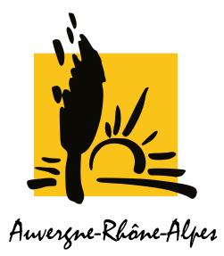 logo-aura.png
