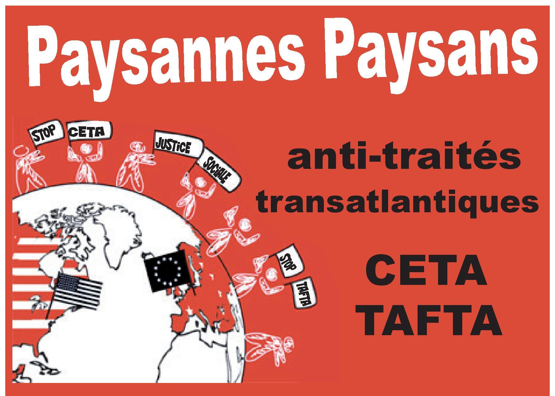 affiche paysan-nesHors TAFTA-page-001
