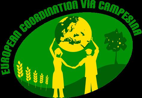 Via Camp