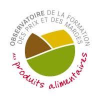 logo observatoire des prix