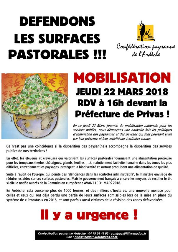 Tract manif 22 Mars-page-001.jpg