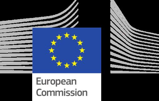 Commission_européenne_europe-2-780x500