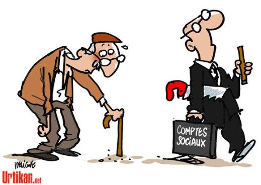 taxe-retraite