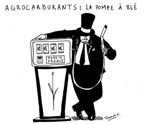agrocarburants-tommy_v_1