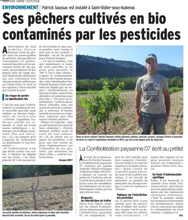 Article lettre contam Bio -  DL du 12 07 18-1-1.jpg