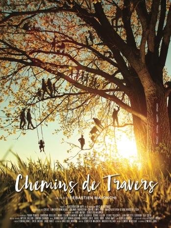 Afiiche-Chemins-de-Travers-pour-mail