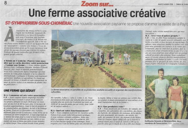 Article HA Ferme ouverte 28septembre -SITP 2018.jpg