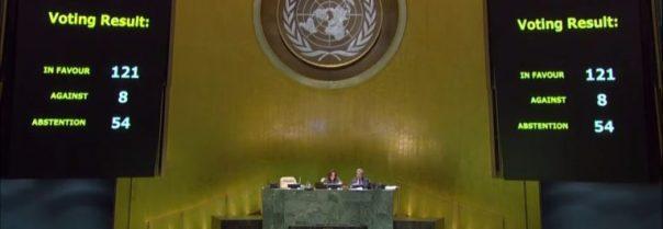 UN-GA-vote-765x265.jpg