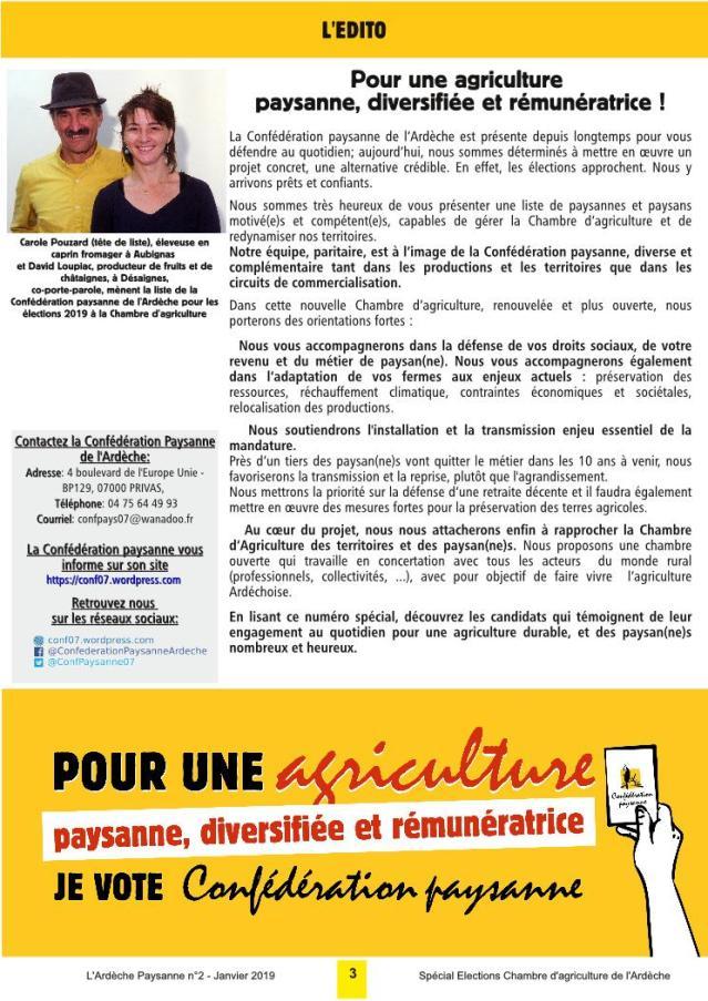 EDITO ARDECHE PAYSANNE-page001.jpeg