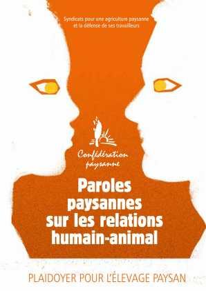 paroles_paysannes_confederationpaysanne-presse-1-1-1