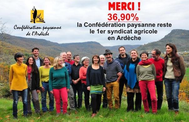 Bandeau merci-page001