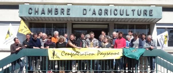 AG 2019 Confederation paysanne 07