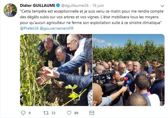 Screenshot_2019-06-25 Didier GUILLAUME ( dguillaume26) Twitter.png