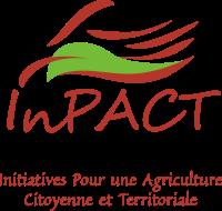 logo InPACT