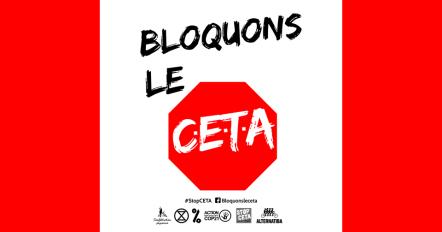 CETA 1