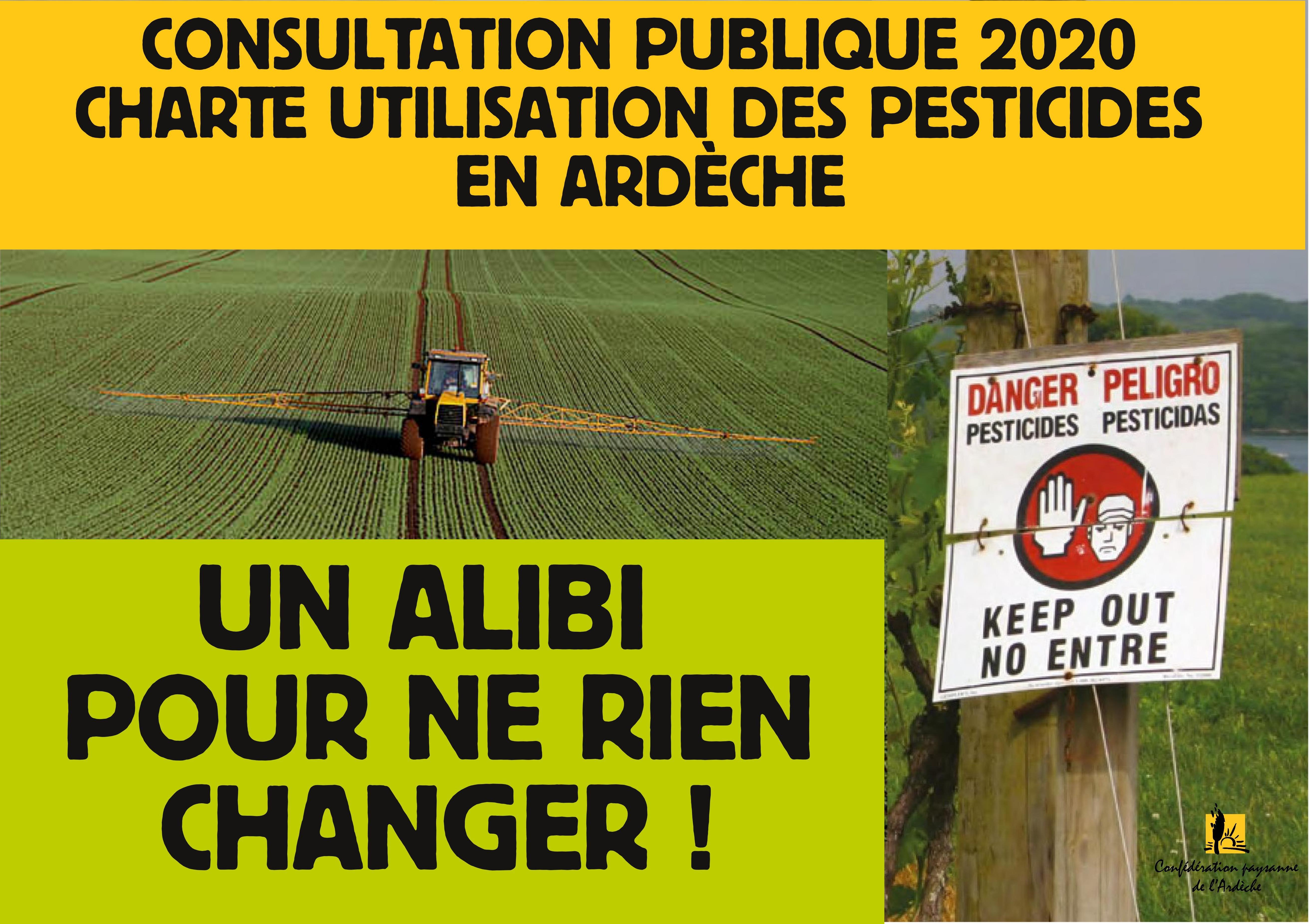 Visuel charte pesticides Adrèche