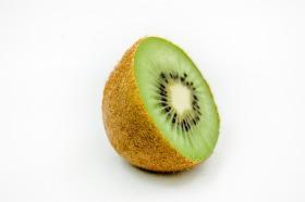 kiwi-428081_1920