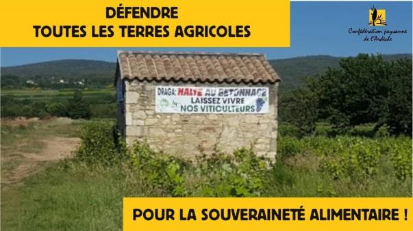 artficialisation terres agricoles-page001