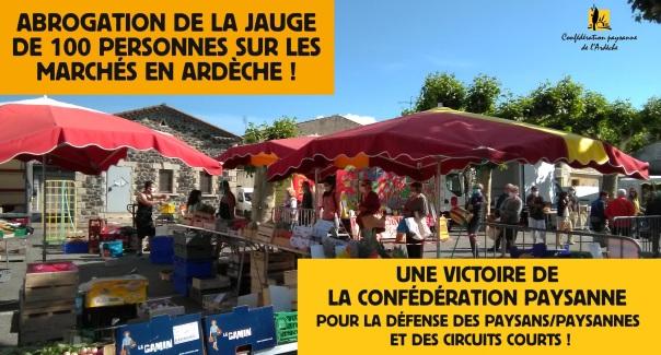 defense des marches - oct2020-page001