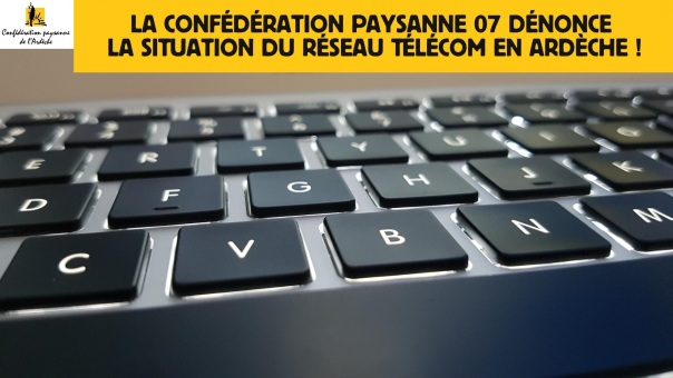 Situation réseau telecom-page001