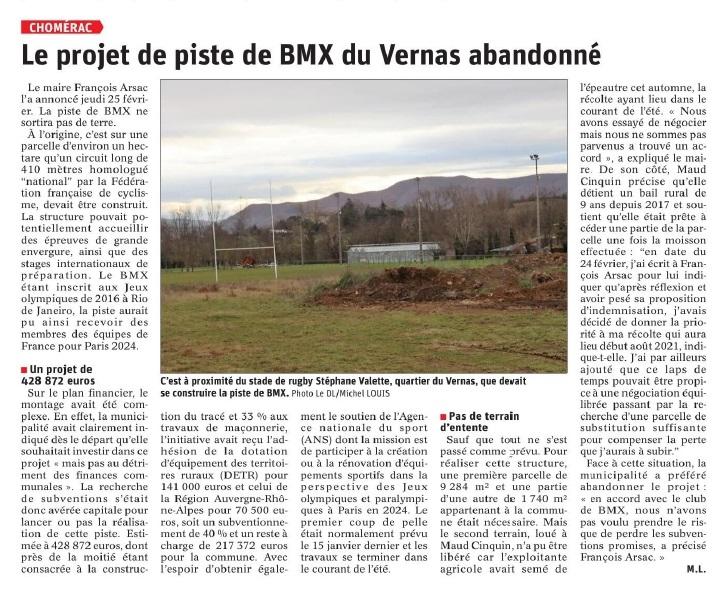 article BMX - DL - 27022021_page-0001