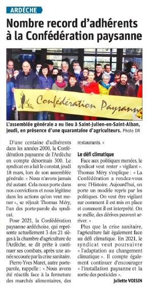 article ag 2021 - DL20 Mars_page-0001'