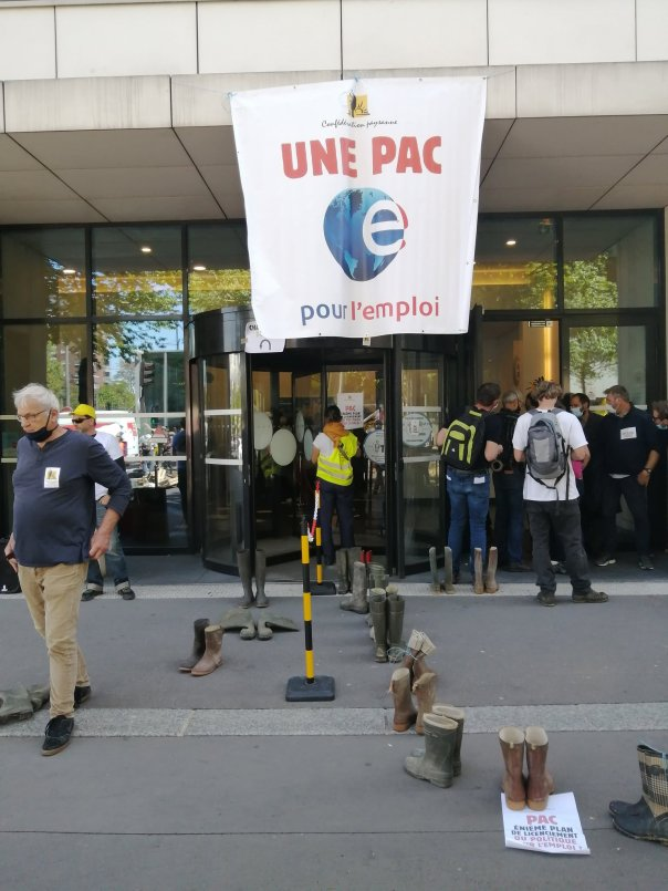 action pac 3