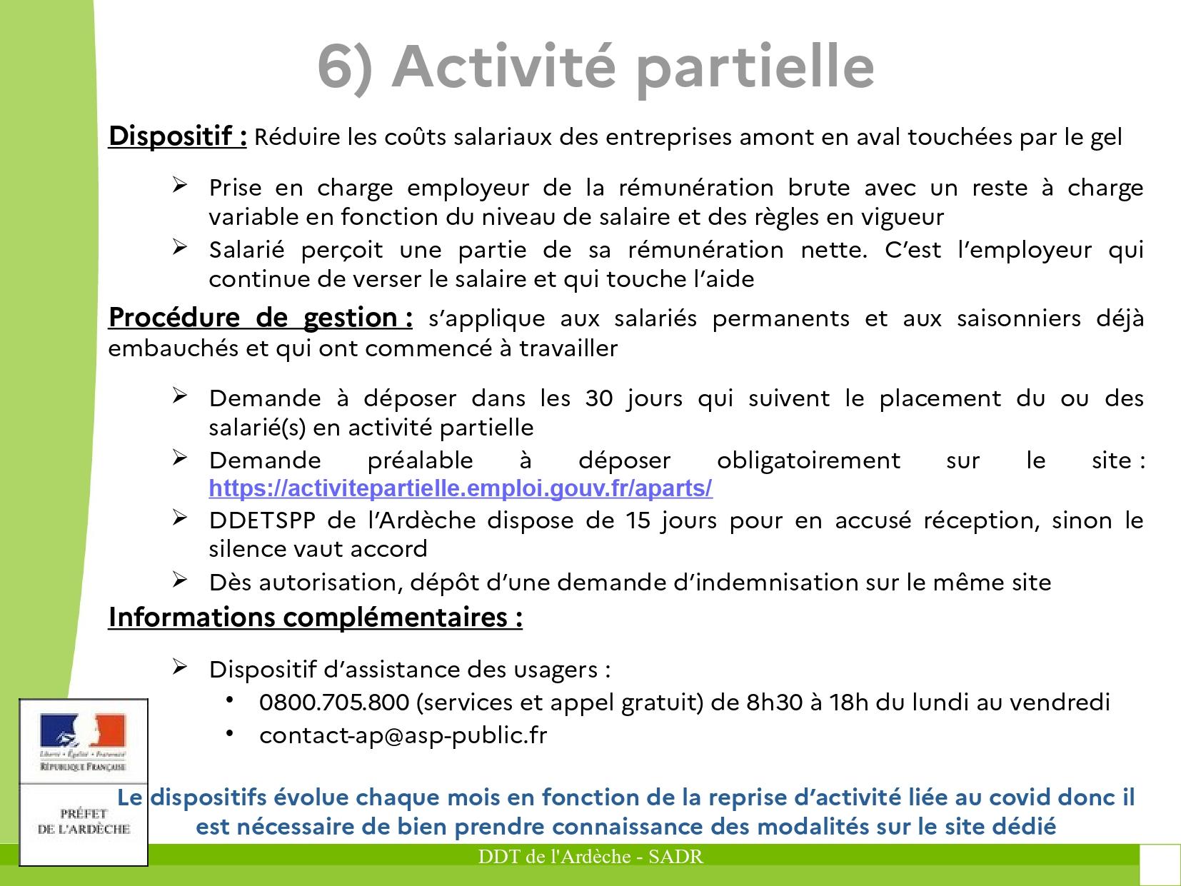 description_dispositifs_accompagnement_gel V9juin2021_page-0011