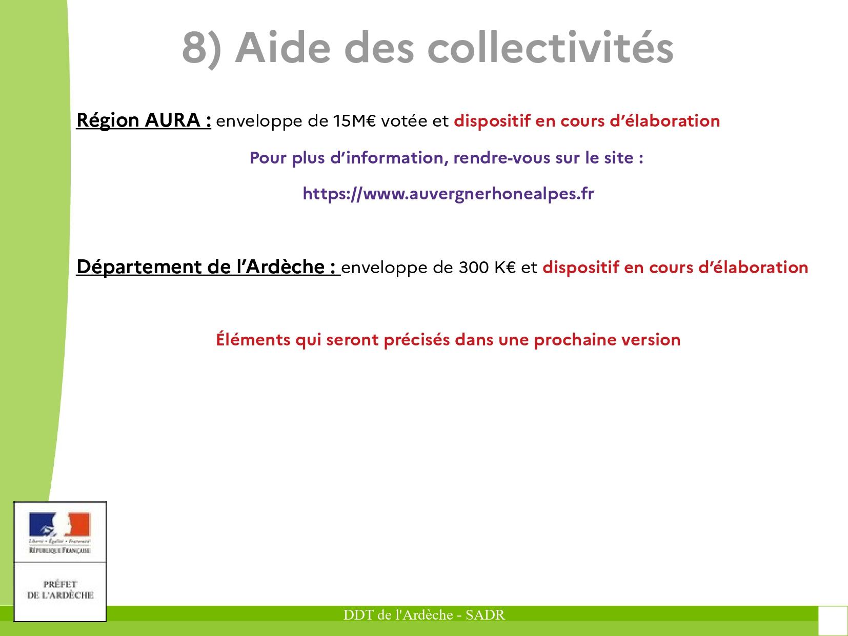 description_dispositifs_accompagnement_gel V9juin2021_page-0013