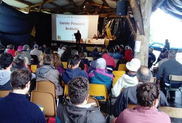 interv Carole congres 2021