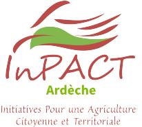 logo inpact07