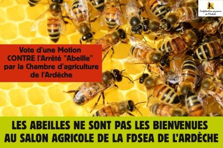Visuel Arrete abeille-page001
